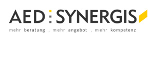 AED Synergis