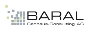 BARAL Geohaus-Cosulting AG